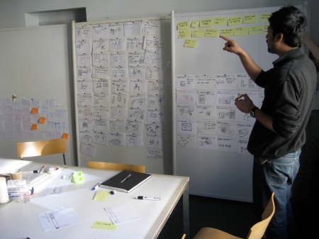 brainstormweek23